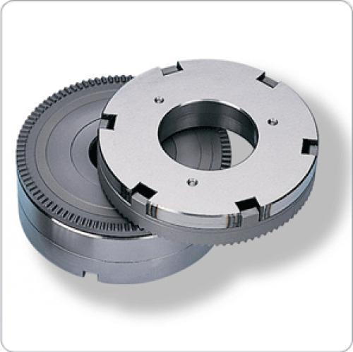 Электромагнитная муфта Servomech GDF/F - GDF/P