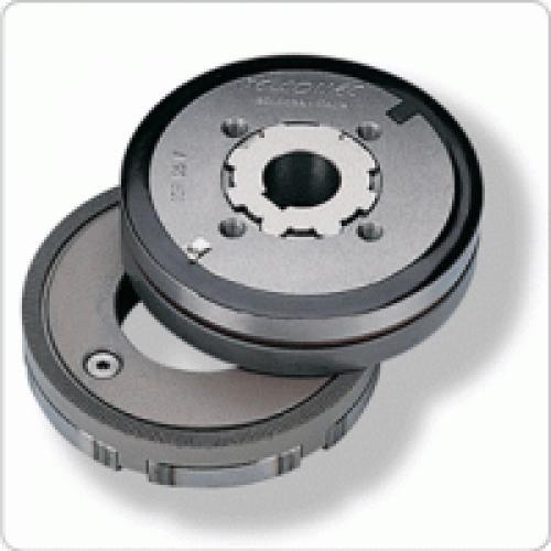 Электромагнитная муфта Servomech GDR