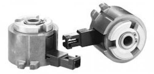 Муфта с магнитным приводом Thomson MAC