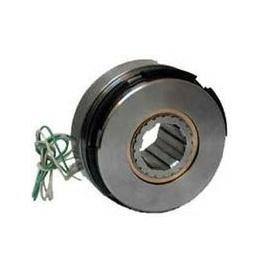 Электромагнитная муфта этм-082-2А