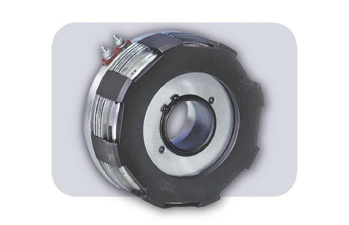 Тормоз электромагнитный ELB 25