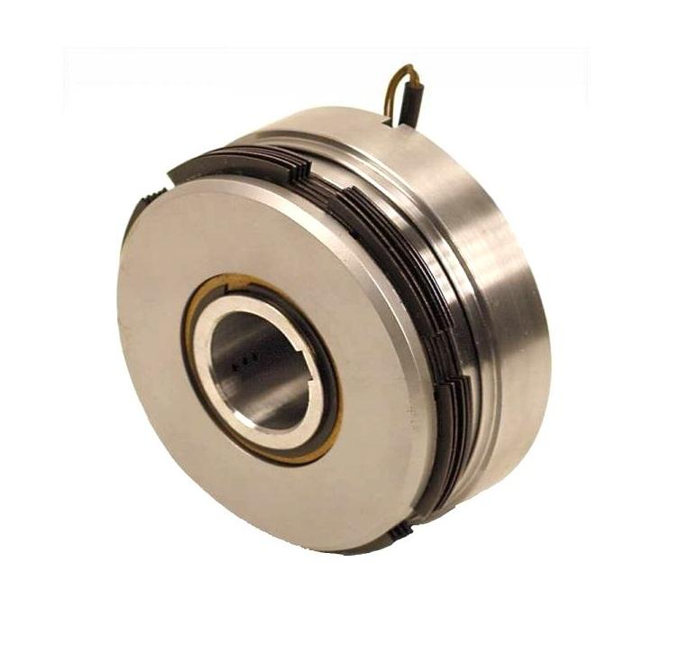 Электромагнитная муфта этм-104-2А