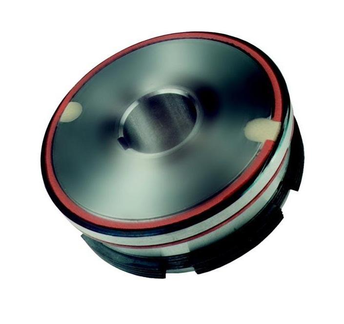Электромагнитная муфта этм-142-2А