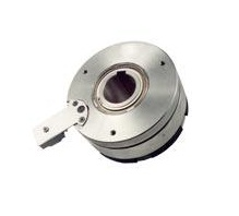 Электромагнитная муфта этм-114-2А