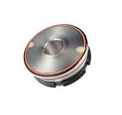 Электромагнитная муфта этм-132-2В
