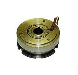 Электромагнитная муфта этм-124-2А