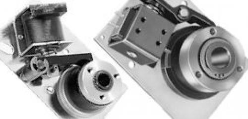 Муфта с магнитным приводом Thomson SP