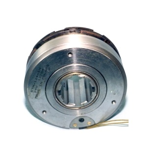 Электромагнитная муфта этм-102-2Н