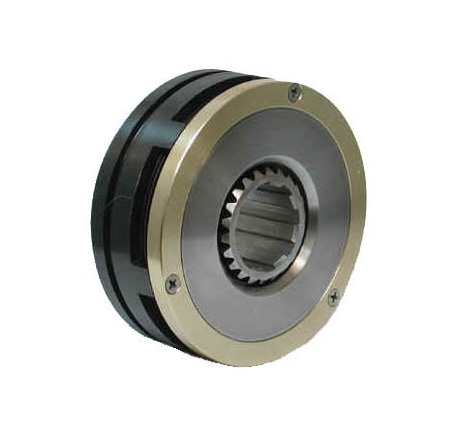 Электромагнитная муфта этм-136-3А