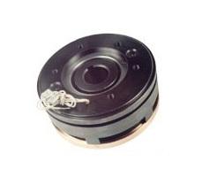 Электромагнитная муфта этм-106-2А