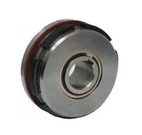 Электромагнитная муфта этм-146-3В