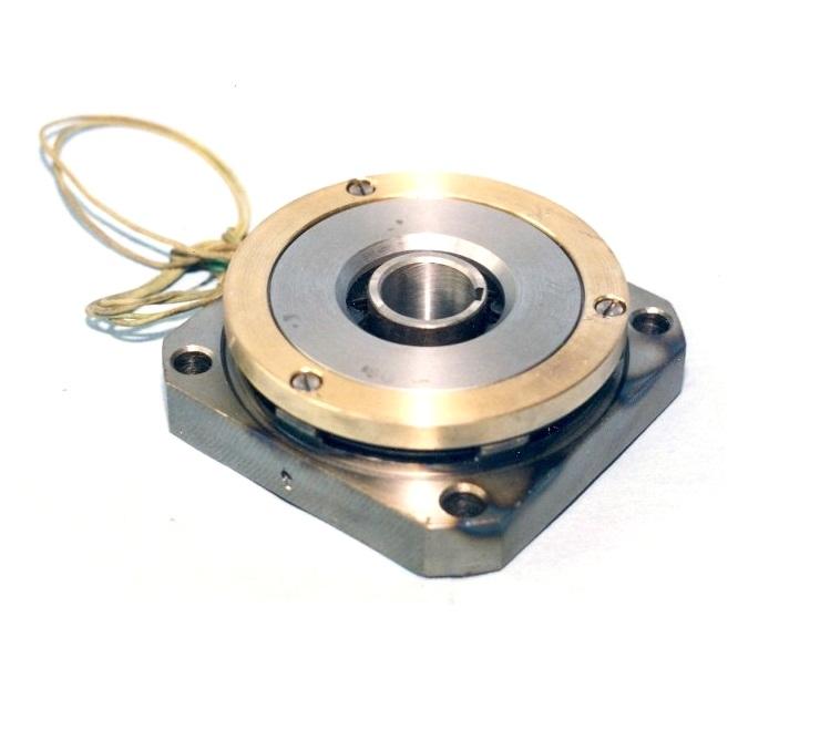 Электромагнитная муфта этм-076-2А